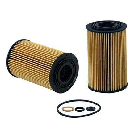 Wix Engine Oil Filter P/N:57029 - image 2 of 2