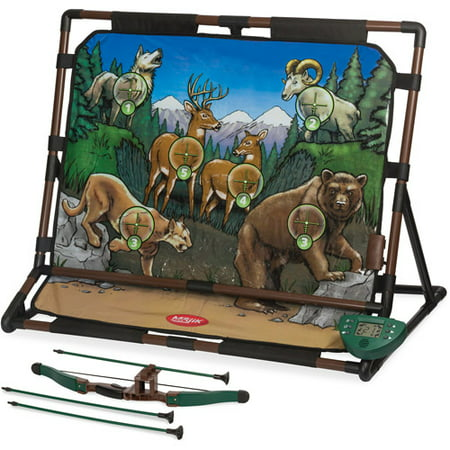 Majik Accurate Aim Hunting Archery Trainer for $<!---->