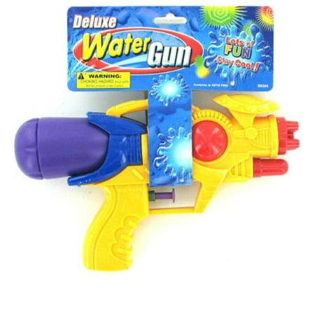 Bulk Water Guns (Super Splash Water Gun (Available in a pack of)