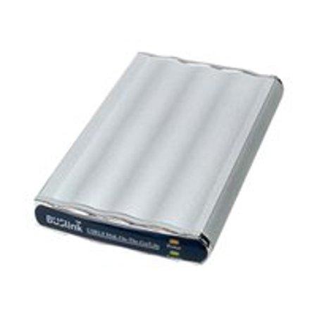 Buslink Usb (1TB 7200RPM ESATA/USB 2.0 HIGH PERFORMANCE USB-POWER)