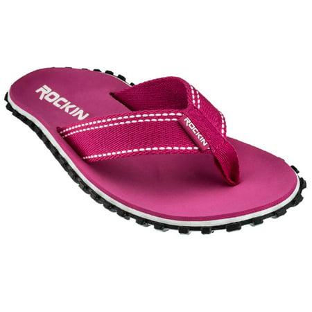 ad747b289ca26 Rockin Footwear Womens ROAD RUNNER - Walmart.com