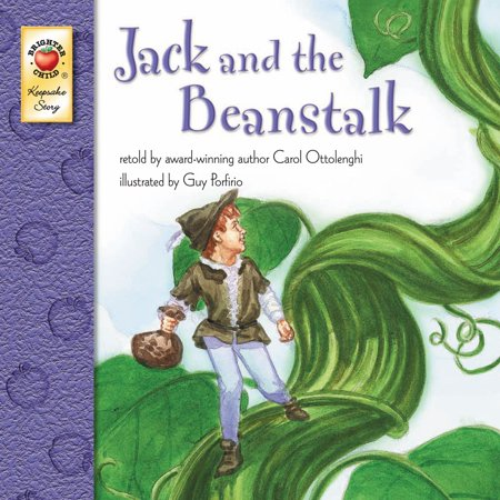 Jack and the Beanstalk - - Jack In The Box Online Application