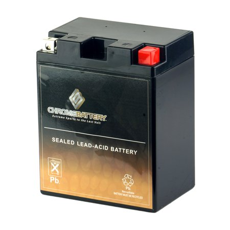 Harley Davidson Battery >> Ytx14l Bs Motorcycle Battery For Harley Davidson 1200cc Xl Xlh