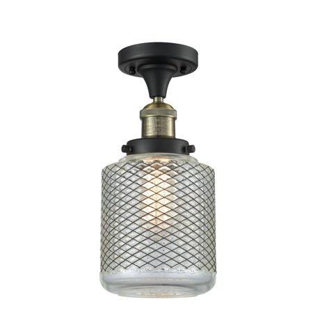Innovations 1-LT LED Stanton 14