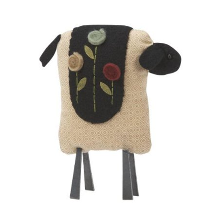 Collins Wool Meadows Sheep Home Decor