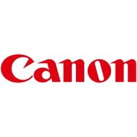 """Canon PhotoPaper ProPremium Matte 17""""x100'"""
