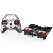 Air Hogs, Helix Video Drone Quad Copter