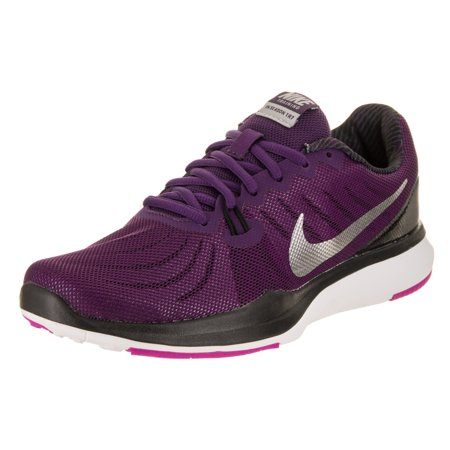 f5e6624d5e1ad7 Nike - Nike Women s In-Season Tr 7 Training Shoe - Walmart.com