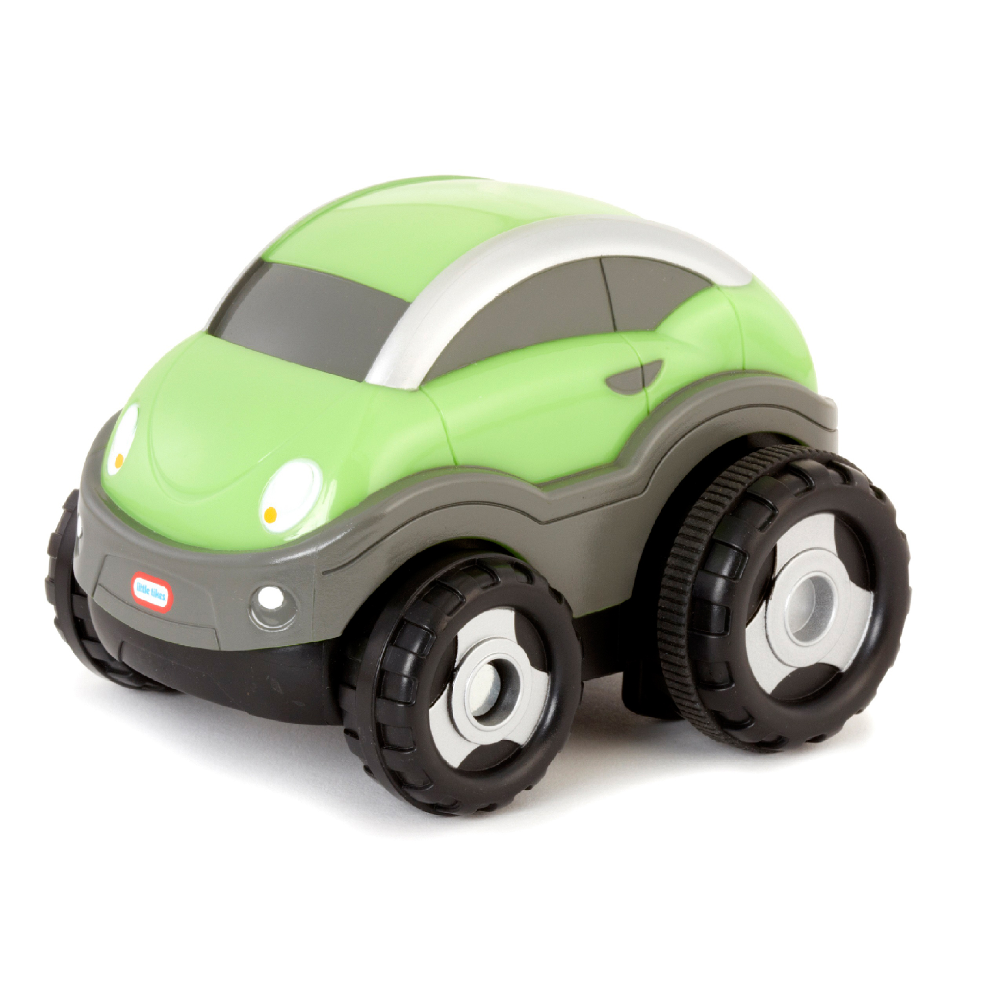 Little Tikes Stunt Cars, Tumble Bug