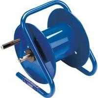 COXREELS 112-3-100-CM Hand Crank Hose Reel,3/8x100