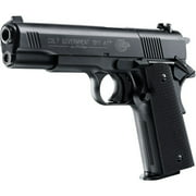 Colt Government 1911 A1 .177 Pellet Air Pistol with 8-Shot Magazine