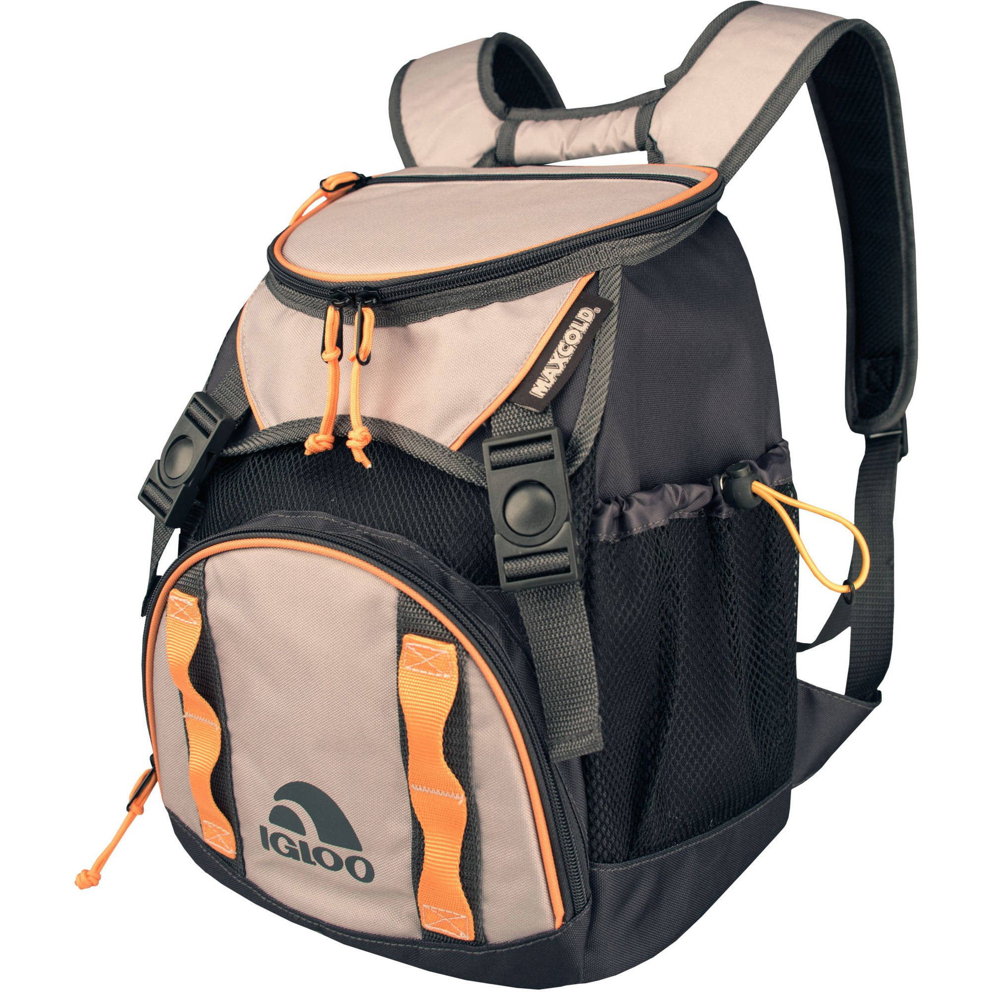 Igloo Backpack Cooler by Generic