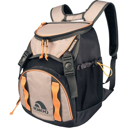 Igloo Backpack Cooler
