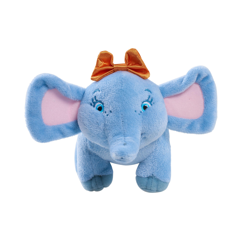 Disney Elephant Plush Doll Doc McStuffins Hospital Hazel KIds Toy