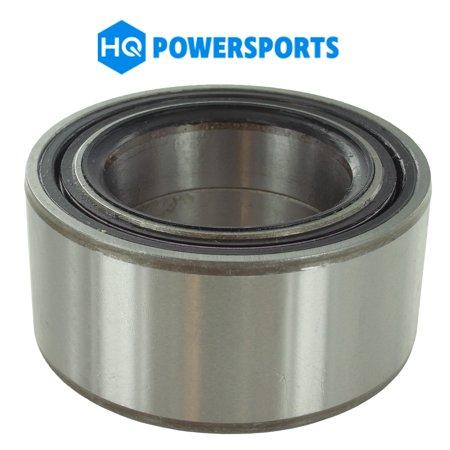 HQ Powersports Front Wheel Bearing Polaris Ranger 4x4 800 EFI Crew 10 11 12 13 14