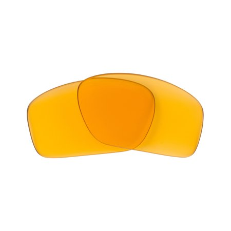 Scalpel Replacement Lenses by SEEK OPTICS to fit OAKLEY (Oakley Gauge 8 Replacement Lenses)
