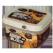 Wildgame Innovations 00007 Acorn Rage 3No. Drop N Block