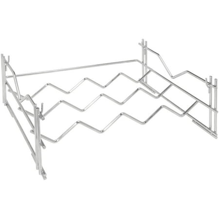 Wire Pot Rack as well Grey Men S Loafers in addition 35915095 additionally EB AA A9 EA B3 B5 EC 98 88 likewise Small Barn Plans. on wine storage rack plans