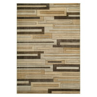 Momeni Dream DR-08 Indoor Area Rug