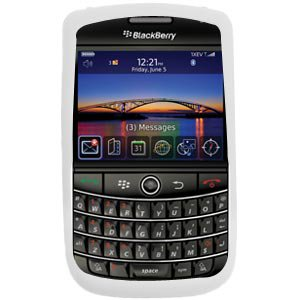 - Blackberry Case, Silicone Rubberized Skin Back Case Anti Scratch Gripped Back Cover for BlackBerry Bold 9650, Blackberry Tour 9630, BlackBerry Niagra 9630