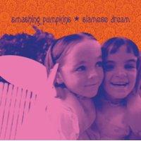 Siamese Dream (Vinyl) (Remaster)