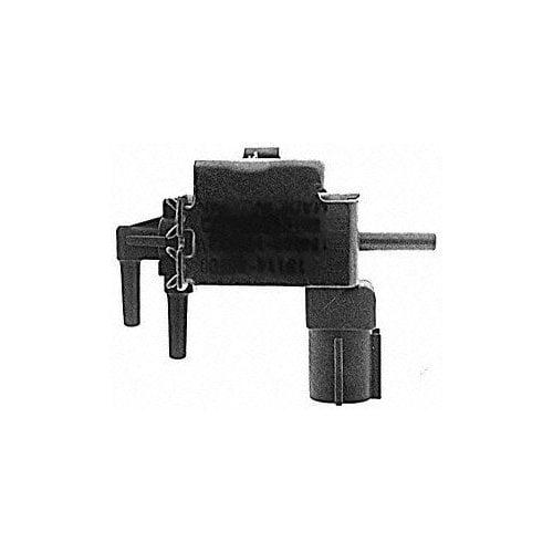 SMP VS22 EGR Vacuum Solenoid