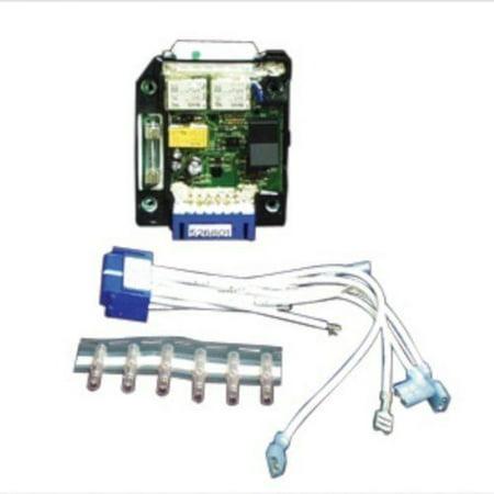 Onan 300-3950 Genuine Onan Generator Circuit Board