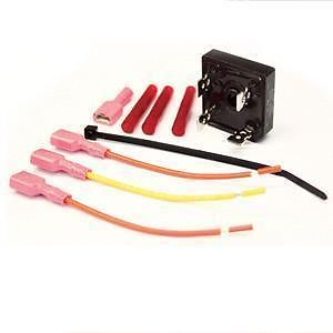 Unified Tow Brake, Diode Kit