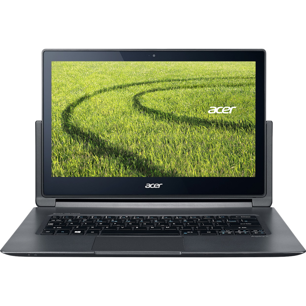 "Acer 13.3"" Intel Core i7 2.40 GHz 8 GB Ram 512 GB SSD Win..."