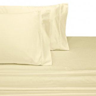Split At The Top//Flex Head Mattress Sheet Set 1000 Thread Count 100/% Cotton