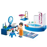 PLAYMOBIL Bathroom with Tub Furniture Pack Deals