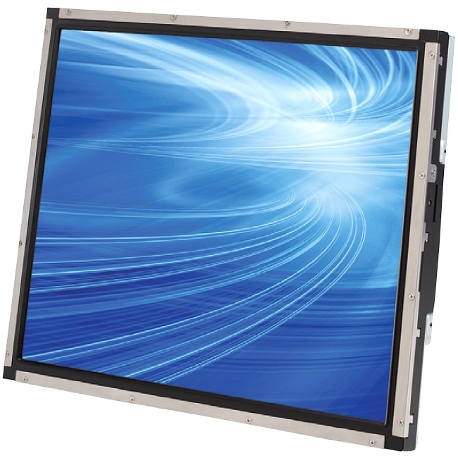 "Elo 1939L 19"" Open-frame LCD Touchscreen Monitor - 5:4 - 25 ms E215546"