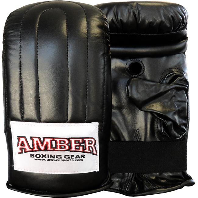 Extreme Boxing Bag Gloves
