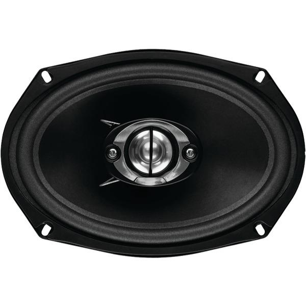 SOUNDSTORM 6X9IN 500W FULL RNG SPKRS