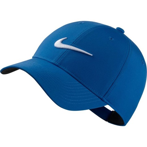 Nike Tour Golf Cap