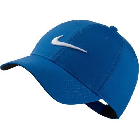 Nike Tour Golf Cap