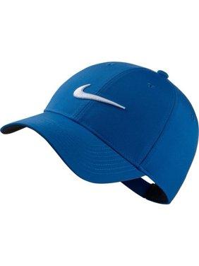 5770488c2bfed Product Image Nike Tour Golf Cap