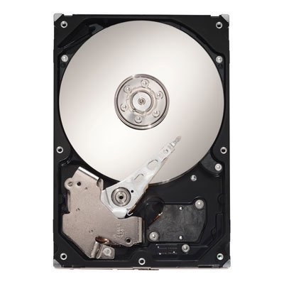 32 Mb Duplex Usb - Seagate - ST31000525SV - Seagate SV35.5 ST31000525SV 1 TB 3.5 Internal Hard Drive - SATA - 7200rpm - 32 MB Buffer - Hot