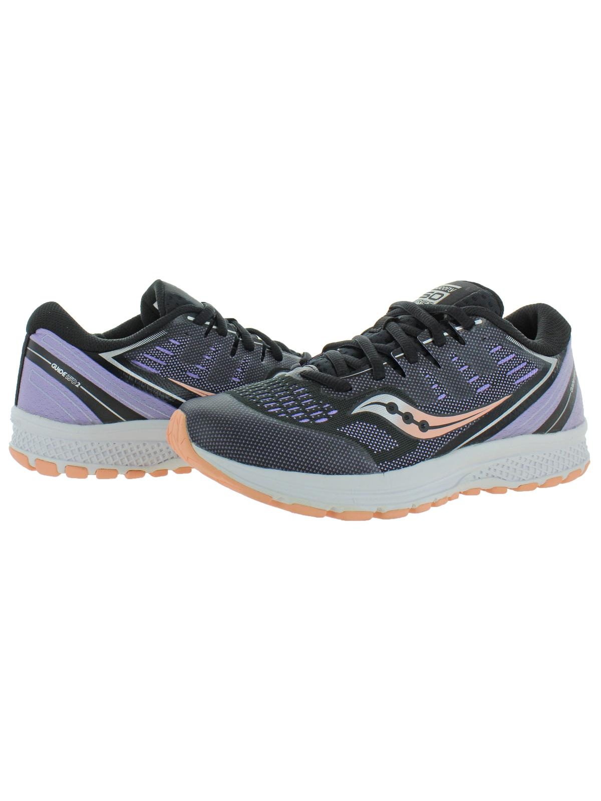 Saucony - Saucony Girls Guide ISO 2