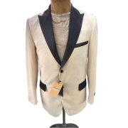 Designer Fashion Dress Casual Mens Blazer On Sale