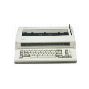Ibm Typewriter Wheelwriter 1000 By Lexmark Year Warranty