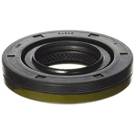 Axle Shaft Seal Timken 710648 Axle Shaft Oil Seal
