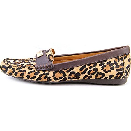 Women's Fredrica Round Toe Loafers