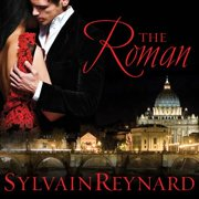 The Roman - Audiobook