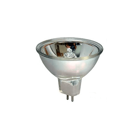 Replacement for COPAL CP SOUND 401 replacement light bulb lamp