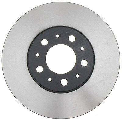 1998 1999 For Volvo V70 Front Brake Rotors and Pads 11in Rotor