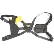 Spec-Ops Brand Patrol Shoulder Holster
