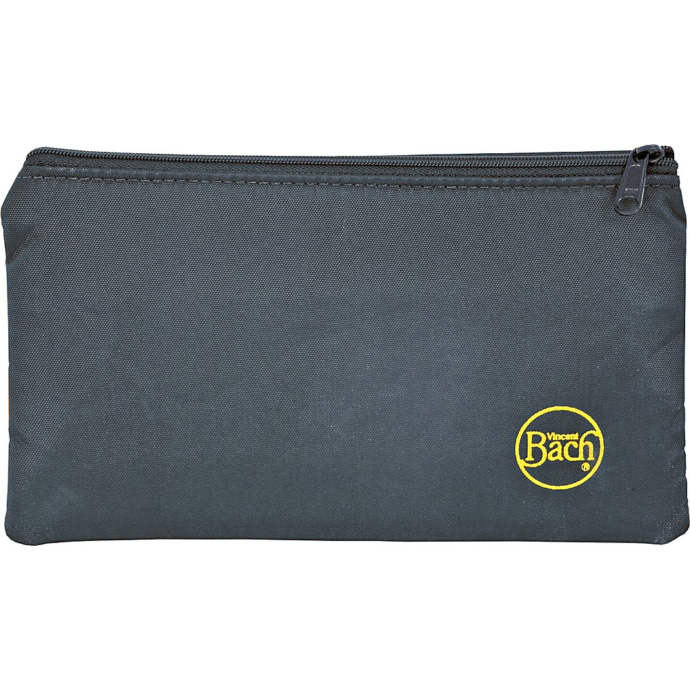 Selmer Sousaphone Accessory Pouch by Selmer