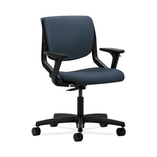 HON Motivate Mid-Back Desk Chair