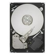 160GB BARRACUDA SATA 3GB/S 7.2K DISC PROD RPLCMNT PRT SEE NOTES